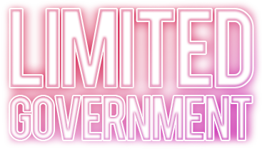 Limited Governments